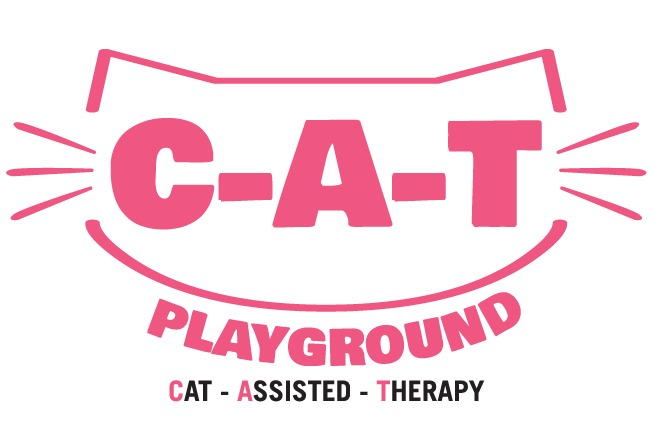 C A T Playground Sunway Putra Mall